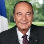 Le ministre des finances interpelé sur les jeux du hasard et le transfert d'argent 3
