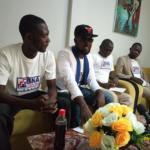La Maison des médias du Tchad tiendra son 3ème AGE du 29 au 30 octobre prochain 3