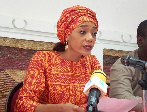 N'Djamena abritera du 7 au 8 novembre une table ronde sur les villes africaines du futur 1