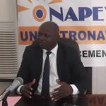 « Aucun douanier n'a tiré sur qui que ce soit tenant un Coro de sucre », dixit Me Alain Kagonbé 3
