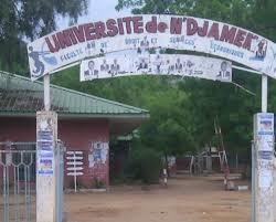 Le restaurant universitaire de N'Djaména utilise des produits périmés? 1