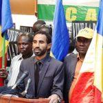 N'Djamena au rythme du Slam 2