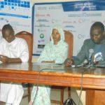 Des anciens ministres dissèquent les modes de corruption au Tchad 3