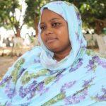 Un militant des droits de l'homme accusé de meurtre 2