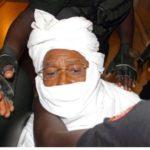 Les Sao battus à domicile par le Mali 3