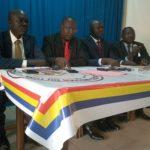 L'Union européenne et le Tchad repensent leurs relations 3