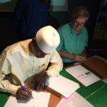 L'icône de la mode tchadienne, J-Rabel a tiré sa révérence 2