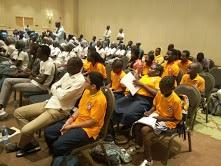 Espace vert du Sahel sensibilise les élèves sur les enjeux de la Cop 25 1