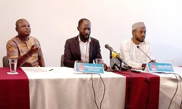Le Tchad abritera en décembre 2019 le festival Imag'in solidaire 1