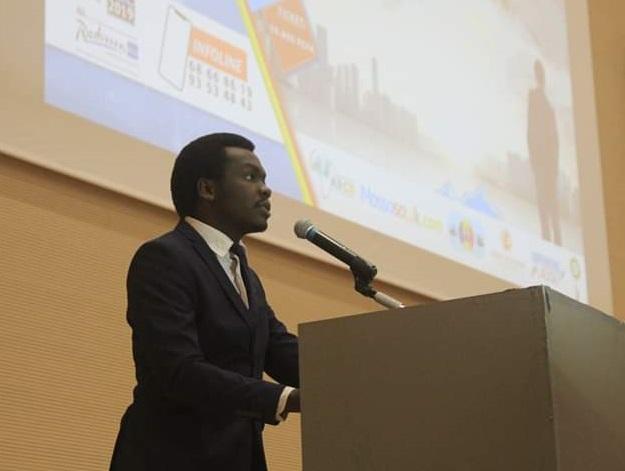 La génération Abcd ambitionne former 1200 jeunes entrepreneurs en 2020 1