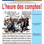 « Ne répondez pas à la convocation de Macron » 3