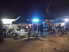 Le Mercato : du bar à une organisation citoyenne 1