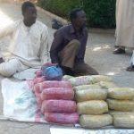 Affaires Ibédou : le conseil relève cinq irrégularités 3