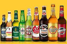 Les brasseries du Tchad augmentent les prix des boissons alcoolisées 1