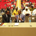Le Cadh réclame l'opérationnalisation de la Commission des droits de l'homme 3