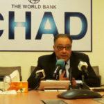 « Aucun ressortissant tchadien se trouvant en Chine n'est atteint par le coronavirus », selon ministère des affaires étrangères 3