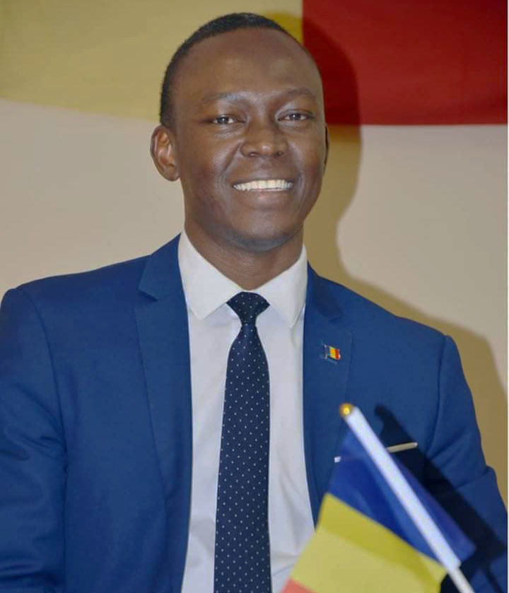 Injustice au Tchad: Succès Masra  propose un Observatoire national de la diversité et de l'inclusion 1