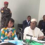 La Ceeac forme plusieurs acteurs sur la prévention des conflits électoraux au Tchad 3