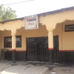 La raison du retour au pays du contingent tchadien du Nigéria 3