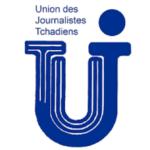 L'Union des journalistes tchadiens renouvelle son bureau 3