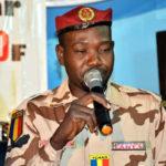Les désengagés de Boko-Haram, une bombe à retardement 3