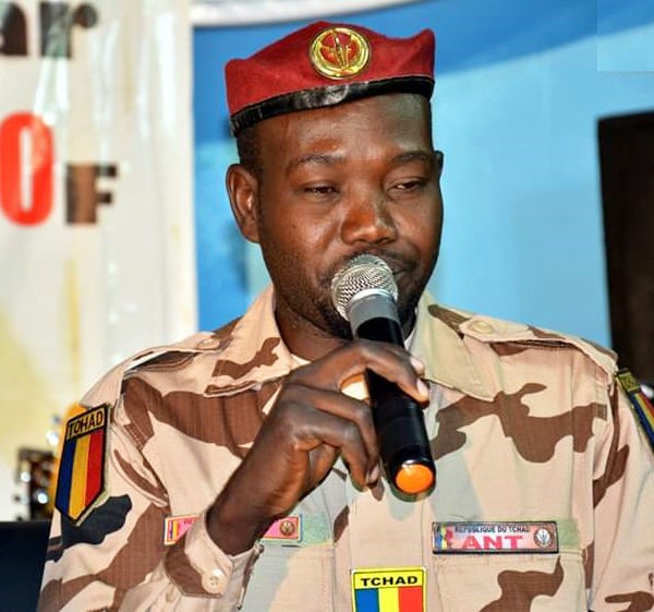 Les circonstances de l'assassinat de Colonel Dinar