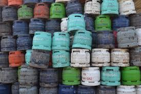 La Srn assure qu'il n'y a pas de pénurie de gaz butane à N'Djamena 1