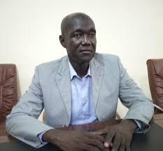 Le Synecs dénonce la violation des locaux de l'université de N'Djamena 1