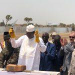 '' Plus jamais ça '', le cri de cœur des artistes tchadiennes 3