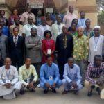 Bet Al Nadja propose Cheque Service Tchad 3