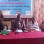 N'Djamena abritera en septembre 2020, la 12ème édition du concours « génies en herbe » Ohada 2