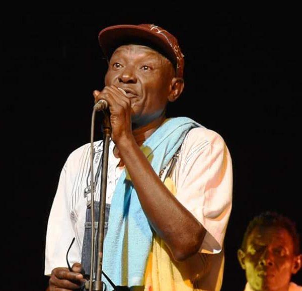 Décès de Samagoï, les artistes pleurent la mort d'un homme qui a fait de la musique sa vie