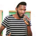 Ibni Oumar Mahamat Saleh, « victime immortelle du Pld » 3