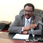 Les victimes du régime de Habré réclament leurs indemnisations 2
