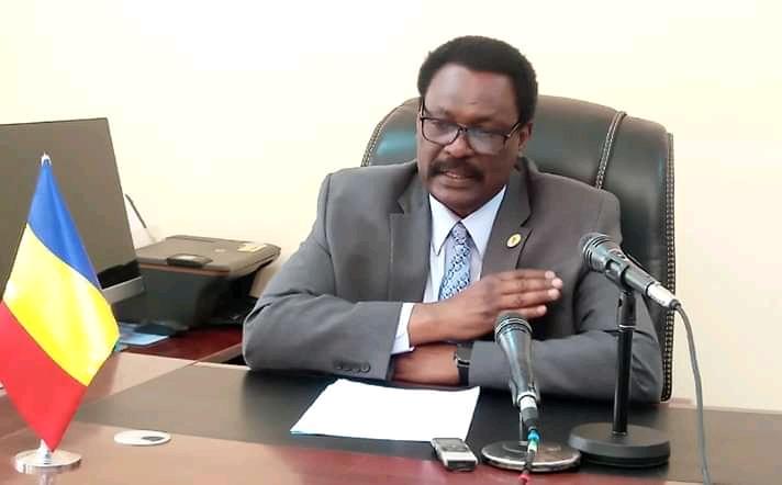 Le ministre de la santé appelle à une hygiène de vie saine pour éviter le cancer 1