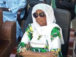 L'ex ministre, Bintou Malloum, est décédée 1