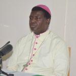 Covid19 : les 12 consignes de l'Eglise Catholique du Tchad 2