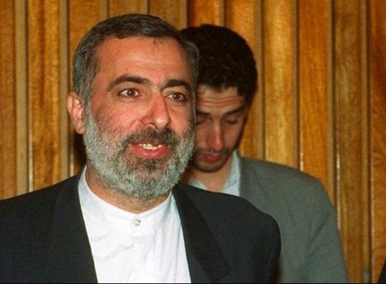 Iran : un conseiller du ministre des Affaires étrangères décède du coronavirus 1