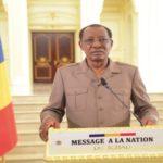 Déby s'installe à Baga Sola pour combattre Boko Haram qui a tué 92 soldats Tchadiens 2