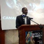 La jeunesse du Lac-Tchad plaide pour la révision des mesures de sécurité 3
