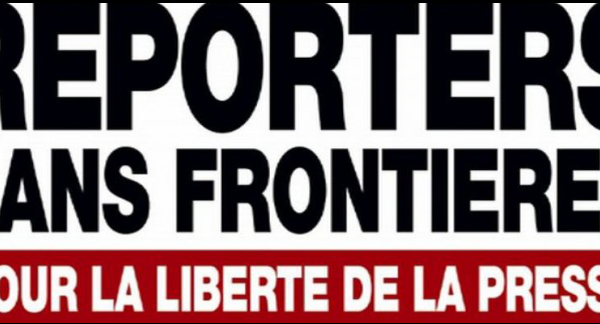 La liberté de presse à rude épreuve en Afrique