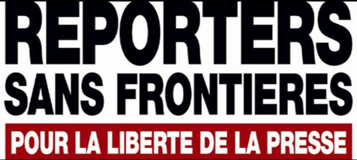 La liberté de presse à rude épreuve en Afrique 1