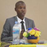 Ngaralbaye se penche sur ''le défis de la presse en ligne au Tchad'' 2