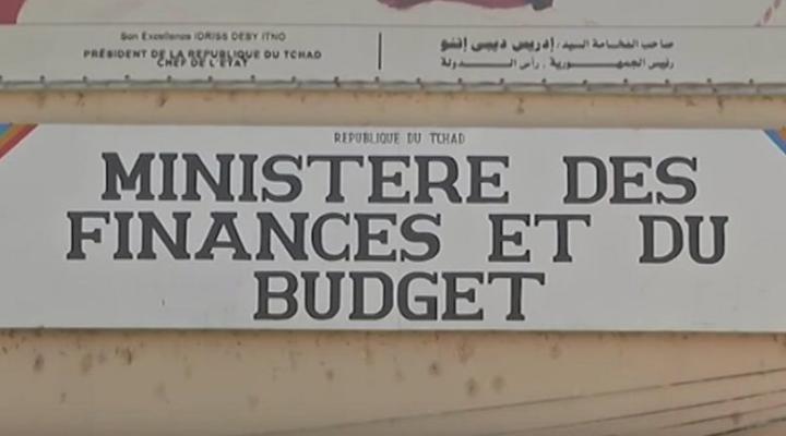 Vers un congé des agents âgés et vulnérables du ministère des finances et du budget 1