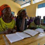 Coronavirus: le Tchad enregistre un premier cas 3
