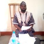 44 jihadistes de Boko-Haram retrouvés morts dans leur cellule à N'Djaména 2