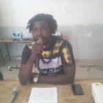 Le Tchad instaure un couvre feu de deux semaines 3