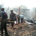 Extension du Couvre-feu à Mandelia, Logone-Gana et de N'Djamena-Farah à Guitté 3