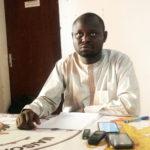 L'effondrement du château d'eau de Massakory: l'Onic-T plaide pour une collaboration 2