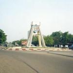 Le Tchadien contrôlé positif au Covid19 a voyagé avec le vehicule de l'Agence Sttl 2
